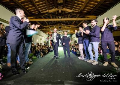 evento-matrimonio-fiori-villanova-guidonia-roma-tivoli176