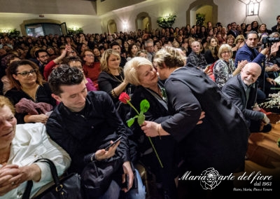 evento-matrimonio-fiori-villanova-guidonia-roma-tivoli177