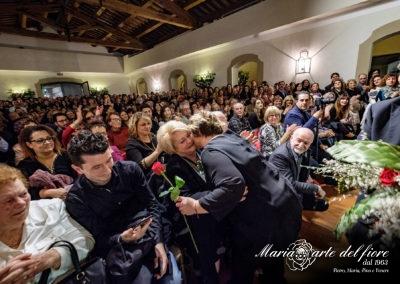 evento-matrimonio-fiori-villanova-guidonia-roma-tivoli178