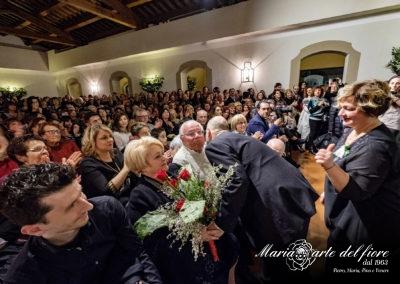 evento-matrimonio-fiori-villanova-guidonia-roma-tivoli179