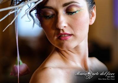 evento-matrimonio-fiori-villanova-guidonia-roma-tivoli18