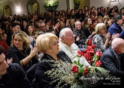 evento-matrimonio-fiori-villanova-guidonia-roma-tivoli180
