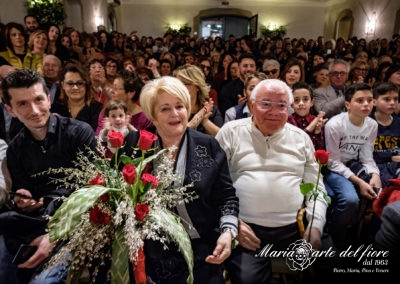 evento-matrimonio-fiori-villanova-guidonia-roma-tivoli181