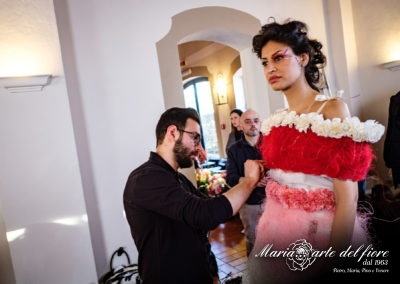 evento-matrimonio-fiori-villanova-guidonia-roma-tivoli188