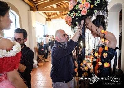 evento-matrimonio-fiori-villanova-guidonia-roma-tivoli190
