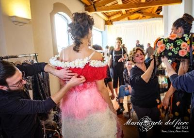evento-matrimonio-fiori-villanova-guidonia-roma-tivoli192