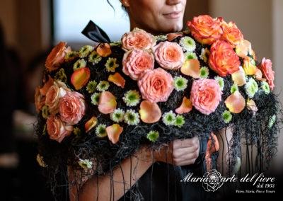 evento-matrimonio-fiori-villanova-guidonia-roma-tivoli196