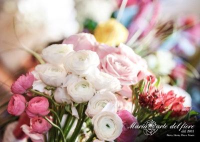 evento-matrimonio-fiori-villanova-guidonia-roma-tivoli197