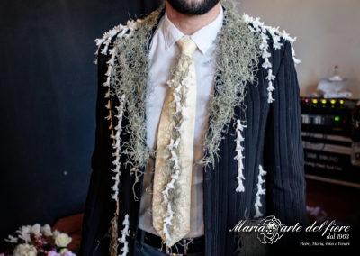 evento-matrimonio-fiori-villanova-guidonia-roma-tivoli20