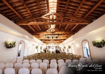 evento-matrimonio-fiori-villanova-guidonia-roma-tivoli200