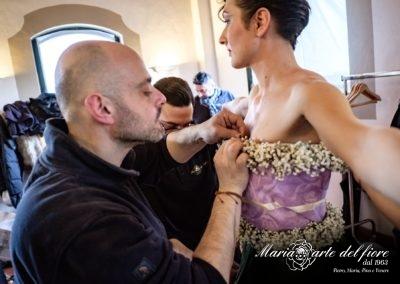 evento-matrimonio-fiori-villanova-guidonia-roma-tivoli201
