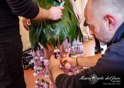evento-matrimonio-fiori-villanova-guidonia-roma-tivoli202
