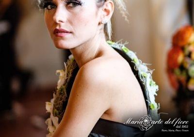 evento-matrimonio-fiori-villanova-guidonia-roma-tivoli203