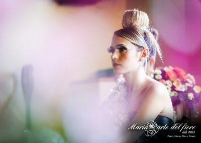 evento-matrimonio-fiori-villanova-guidonia-roma-tivoli204