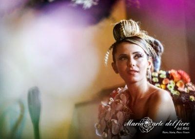 evento-matrimonio-fiori-villanova-guidonia-roma-tivoli206