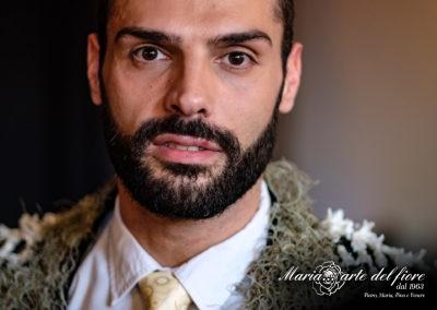 evento-matrimonio-fiori-villanova-guidonia-roma-tivoli21