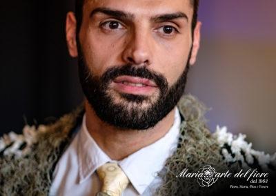 evento-matrimonio-fiori-villanova-guidonia-roma-tivoli22
