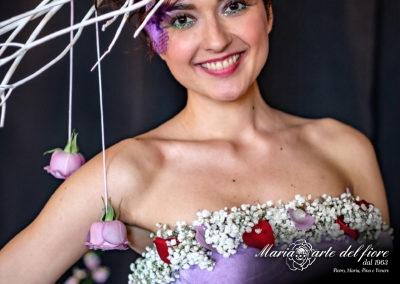 evento-matrimonio-fiori-villanova-guidonia-roma-tivoli23