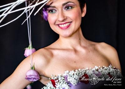 evento-matrimonio-fiori-villanova-guidonia-roma-tivoli24