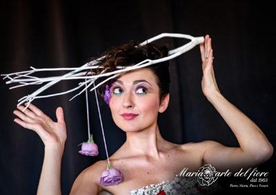 evento-matrimonio-fiori-villanova-guidonia-roma-tivoli25