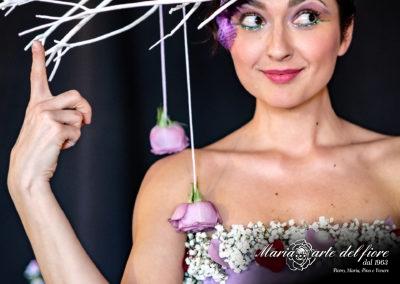 evento-matrimonio-fiori-villanova-guidonia-roma-tivoli26