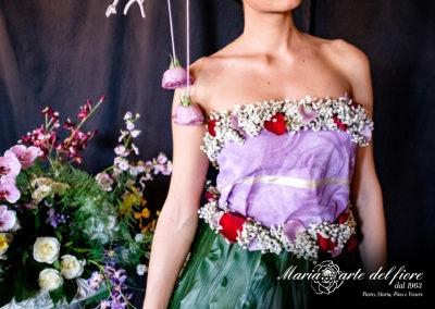 evento-matrimonio-fiori-villanova-guidonia-roma-tivoli27