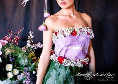 evento-matrimonio-fiori-villanova-guidonia-roma-tivoli28