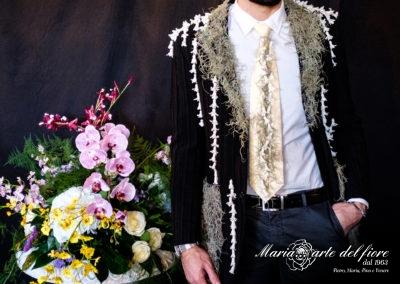 evento-matrimonio-fiori-villanova-guidonia-roma-tivoli29