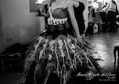 evento-matrimonio-fiori-villanova-guidonia-roma-tivoli3