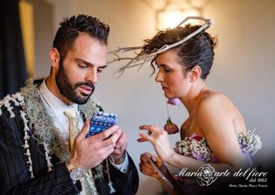 evento-matrimonio-fiori-villanova-guidonia-roma-tivoli30