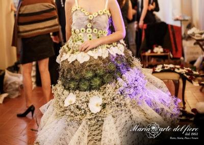 evento-matrimonio-fiori-villanova-guidonia-roma-tivoli32