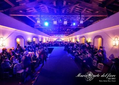 evento-matrimonio-fiori-villanova-guidonia-roma-tivoli33