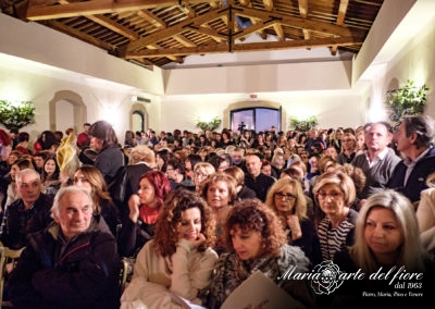 evento-matrimonio-fiori-villanova-guidonia-roma-tivoli34