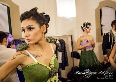 evento-matrimonio-fiori-villanova-guidonia-roma-tivoli35