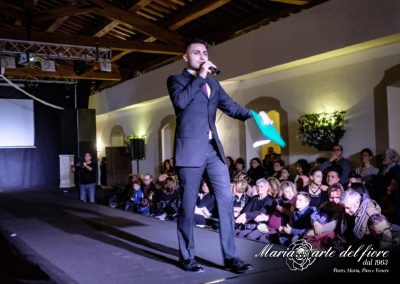 evento-matrimonio-fiori-villanova-guidonia-roma-tivoli36