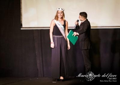 evento-matrimonio-fiori-villanova-guidonia-roma-tivoli39