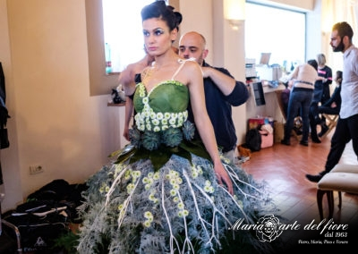 evento-matrimonio-fiori-villanova-guidonia-roma-tivoli4