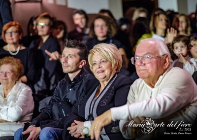 evento-matrimonio-fiori-villanova-guidonia-roma-tivoli40