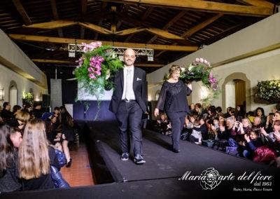 evento-matrimonio-fiori-villanova-guidonia-roma-tivoli41