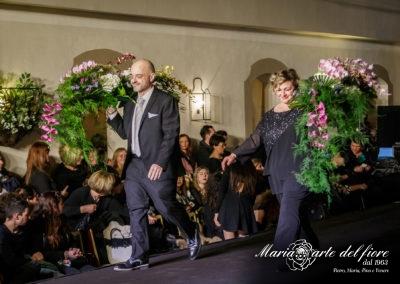 evento-matrimonio-fiori-villanova-guidonia-roma-tivoli42