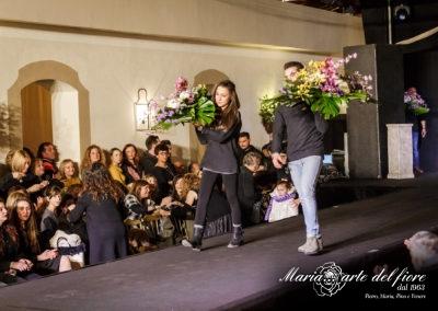 evento-matrimonio-fiori-villanova-guidonia-roma-tivoli43