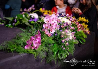 evento-matrimonio-fiori-villanova-guidonia-roma-tivoli44