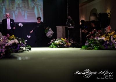 evento-matrimonio-fiori-villanova-guidonia-roma-tivoli45