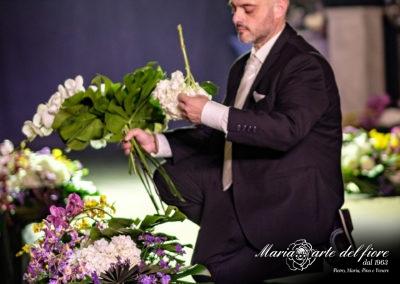 evento-matrimonio-fiori-villanova-guidonia-roma-tivoli46