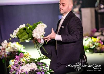 evento-matrimonio-fiori-villanova-guidonia-roma-tivoli47