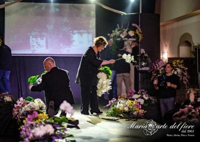 evento-matrimonio-fiori-villanova-guidonia-roma-tivoli48