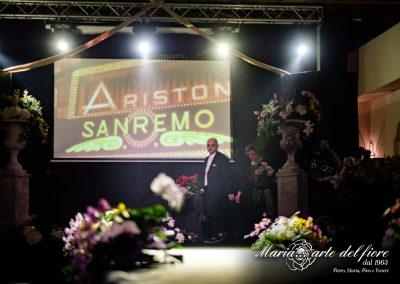 evento-matrimonio-fiori-villanova-guidonia-roma-tivoli49