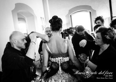 evento-matrimonio-fiori-villanova-guidonia-roma-tivoli5