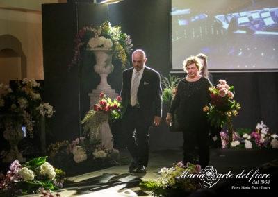 evento-matrimonio-fiori-villanova-guidonia-roma-tivoli50