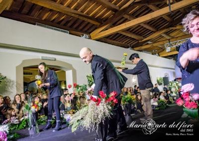 evento-matrimonio-fiori-villanova-guidonia-roma-tivoli51